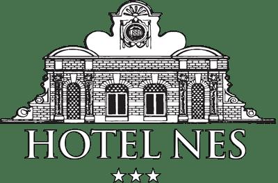 Logo Hotel Nes